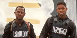 Boys For Bad Boys For Looks Like It S Back On With Two New Directors