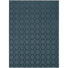 garland rug sparta seafoam area rug available in multiple sizes