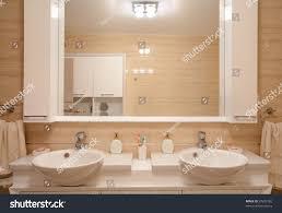 interior modern toilet room stock photo 97605782 shutterstock