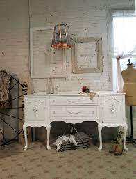 Shabby Chic Apartments by 124 Best Shabby Chic U0026 Small Apartment Living Images On