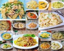 arte cuisine arte cuisine meilleur de japanese cuisine et jardin pour l