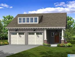 100 valley quality homes floor plans floorplans oak creek
