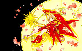 free cardcaptor sakura backgrounds at movies monodomo