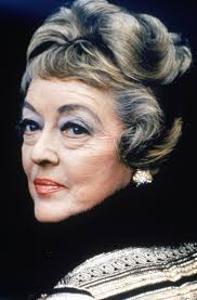 bette davis spouse bette davis classic pin ups actress biography