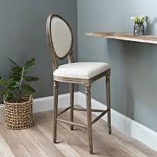 stools bar stools kirklands