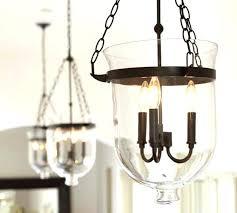 Lantern Pendant Light Fixture Appealing Lantern Pendant Lights Full Size Of Dinning Glass