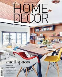 decor magazine home decor home design and decor home design and