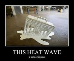 Heat Memes - best 25 heat meme ideas on pinterest aussie stop the break