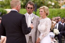 megachurch preacher paula white marries rocker jonathan cain in