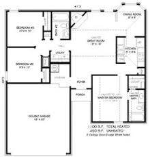 Modern Two Story House Plans Elegant 2 Story House Plans Displaying Luxury Gorgeous Modern 2
