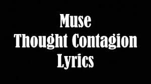 download mp3 muse muse thought contagion lyrics play and download mp3 juices bb