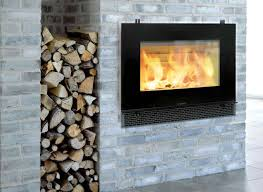 modern outdoor wood burning fireplace cpmpublishingcom