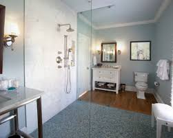ada bathroom design ideas ada compliant vanity home design ideas