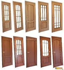 3 Panel Exterior Door Homeofficedecoration 3 Panel Exterior Door