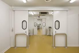porte coulissante pour chambre porte coulissante pour chambre froide automatique s series
