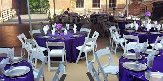 Wedding Venues In Puerto Rico The National Museum Of Puerto Rican Arts And Culture Weddings