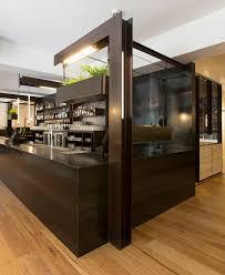 37 best bars melbourne images on pinterest melbourne restaurant