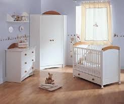 chambres bébé pas cher chambre bébé mixte pas cher