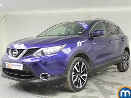 nissan qashqai 2015 grey used nissan qashqai for sale second hand u0026 nearly new cars