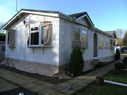 flexible weatherproof wall coatings for park homes never paint