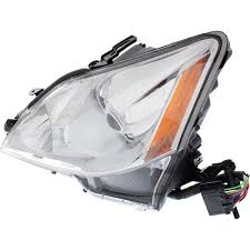 lexus is 250 for sale nz 8117053270 lx2502132 left new headlight lamp driver side lh hand