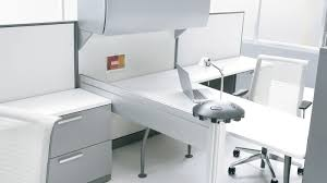 Office Furniture Used Panel Systems U2013 Total Office Furniture