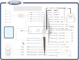 kenwood kdc155u wiring diagram kdc 155u reset and 255u kwikpik me