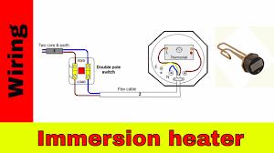 backer immersion heater wiring diagram in ochikara biz