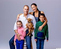 5 things nigel barker wants you to about taking family photos