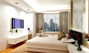 best bedroom tv best tv for bedroom wall downloadcs club