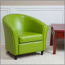 Lime Green Accent Chair Painting Of Cool Lime Green Accent Chair Furniture