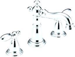 delta two handle kitchen faucet repair bathroom faucet repair engem me