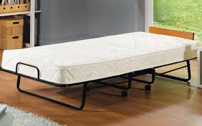 Collapsible Bed Frame Sigma Folding Bed Istikbal Furniture