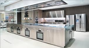samsung cuisine culture cuisine