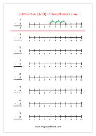 math subtraction worksheets column 3 digits 5 ke koogra