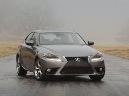 lexus affordable cars lexus is us 2014 pictures information u0026 specs