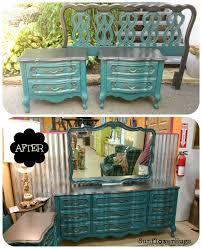 Furniture Xo Bedroom Sets Sunflowerhugs French Provincial Bedroom Set