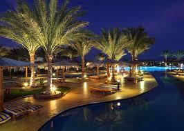 buy luxury tropical resort custom design services online u2013 arcmax
