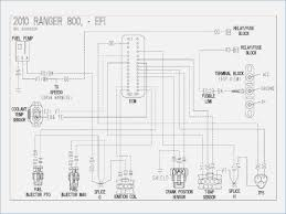outstanding honda vt500c wiring diagram photos best image diagram