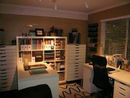 best 25 ikea craft room ideas on pinterest ikea organization