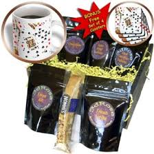 Game Night Gift Basket Cheap Card Game In Casino Find Card Game In Casino Deals On Line