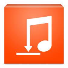 soundcloud apk downloader for soundcloud free android app market