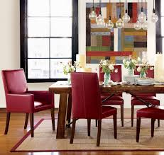 dining room modern lighting for dining room modern pendant