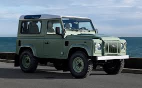 land rover defender 2015 land rover defender 90 heritage 2015 wallpapers and hd images