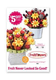 incredibly edible delights mattdidit fruitflowers mattdidit