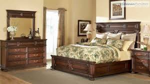 Jessica Mcclintock Bedroom Furniture Barrington House Bedroom Collection From American Drew Youtube