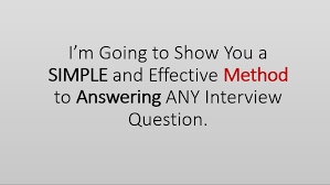 Front Desk Job Interview Questions Job Interview Questions Answers Guide Tips Jobinterviewtools