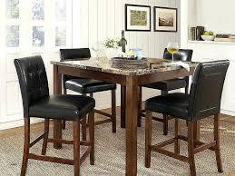 oak kitchen furniture oak kitchen chairs walmart 4cast me