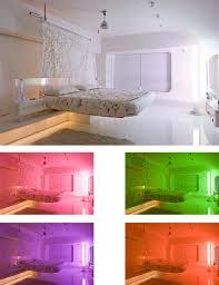 futuristic home interior best 25 futuristic bedroom ideas on modern bedrooms
