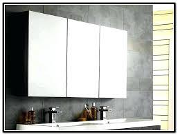 mirror wall cabinets bathroom bathroom wall cabinets ikea chic bathroom mirror cabinet bathroom